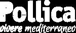 Pollica Vivere Mediterraneo