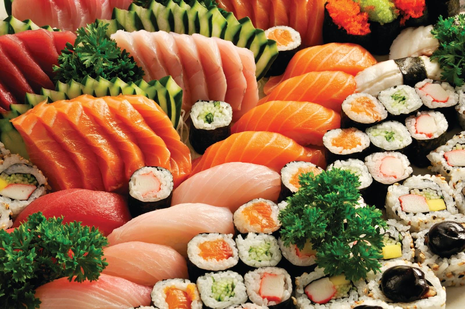 sushi-0 (2)