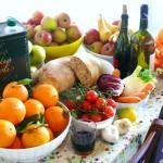 Giornata internazionale della Dieta Mediterranea