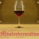 vino dieta mediterranea