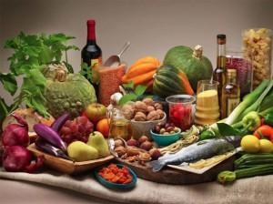 brexit dieta mediterranea