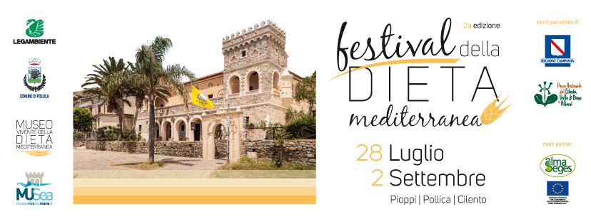 festival-dieta-mediterranea_cover-fb