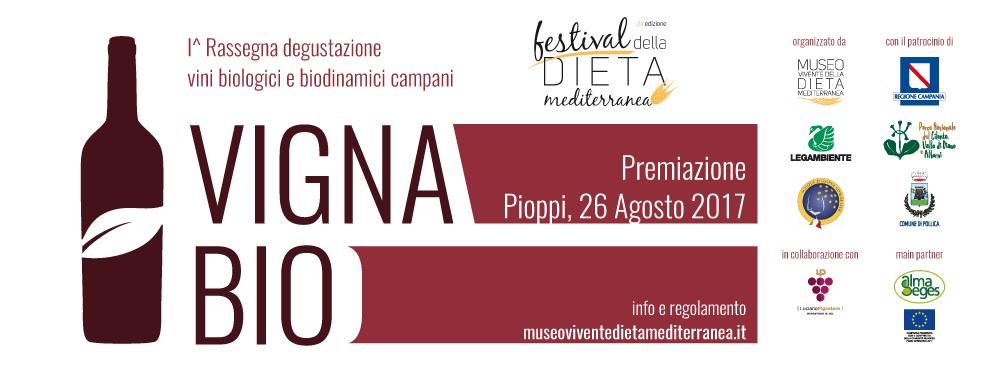 festival-dieta-mediterranea_vigna-bio