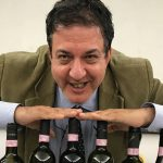 vin-a-trani-luciano-pognataro-1
