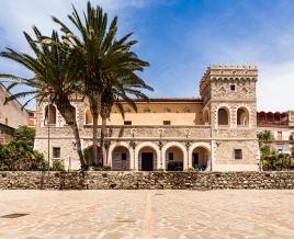 Il Museo diventa capofila della rete della Dieta mediterranea