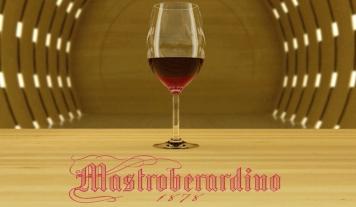 Pollica, nasce il vino della Dieta Mediterranea
