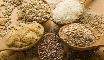 Grano, pasta e riso: a febbraio scatta l'obbligo di indicare l'origine in etichetta