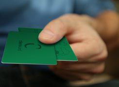 Cilento Green Card, al Museo in distribuzione il pass per le bellezze cilentane