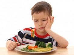Dieta Mediterranea, gli italiani la trascurano