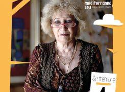 """""""Restiamo umani"""", al Festival Egidia Beretta Arrigoni, mamma di Vittorio"""