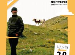 """Al Festival il poeta Franco Arminio presenta """"Resteranno i canti"""""""