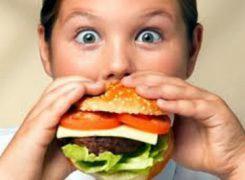 Obesità, un freno grazie alla dieta mediterranea