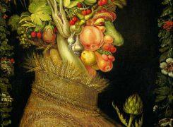 La Dieta mediterranea dall'antichità greco-romana ad Ancel Keys
