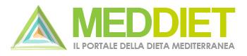 il portale della dieta mediterranea