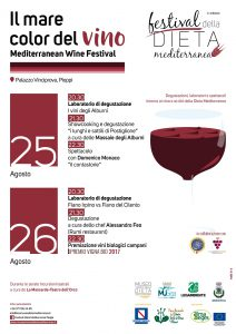 Locandina_MediterraneanWineFestival