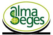 Alma Sages
