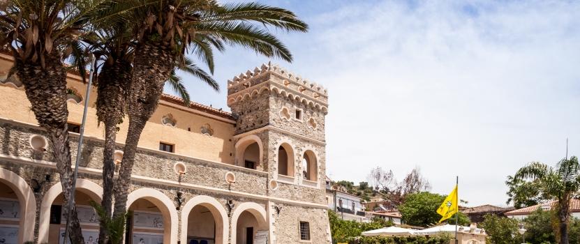 Pioppi, il Festival della Dieta Mediterranea al giro di boa