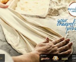 L'Ecomuseo della Dieta Mediterranea supporta il contest #pizzaUnesco