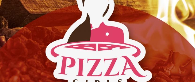 Il Museo è partner della nuova serie tv PizzaGirls su La5