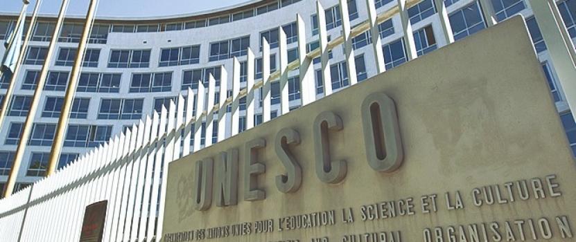 Dieci anni di Dieta mediterranea patrimonio Unesco